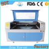 1390 3d photo copy laser engraving machine
