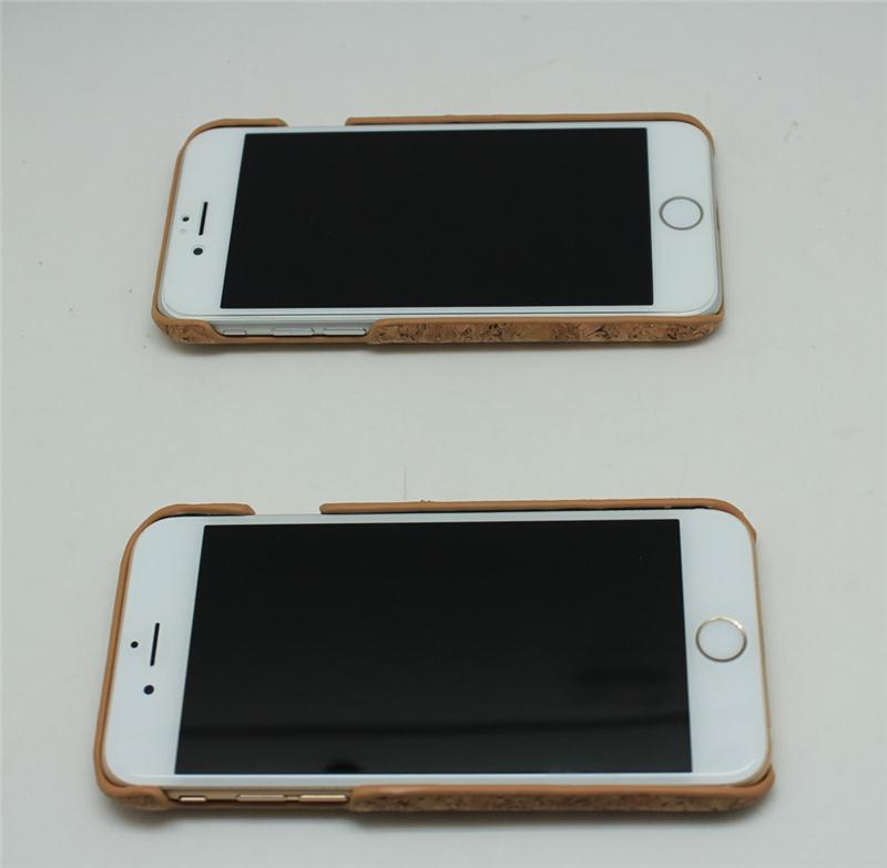 wood iphone 7 case (5).jpg