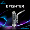 other property electronic hookah cartomizer, china best e pipe cartomizer, colorful cheap rechargeable electronic cigarette
