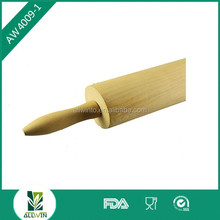 2015 Hot Selling Products manual dough roller