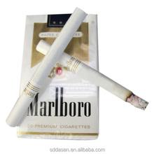 timed cigarette box/make your own cigarette case/waterproof cigarette case