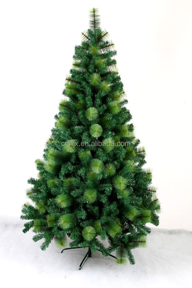 Mental Stand Pet Mixed Christmas Tree Top Quality