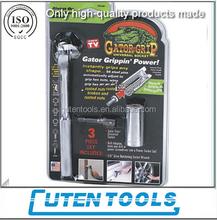 hardware bolt universal socket set tools
