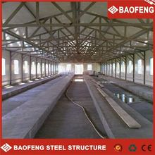 steel can be rebuild coated chicken supplier in dubai