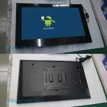 """14"""" tablet pc touch screenandroid apps free download for tablet pc//tablet pc with rj45 port"""