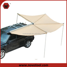 High Quality And Hot Sales Waterproof Camping Shelter For Promotion
