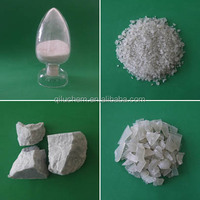 China good quality and low price Aluminium sulfate for water treatment
