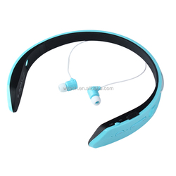 cheap bluetooth function bluetooth headset high quality voice