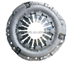 after service auto clutch kit for Japan market