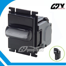 High quality and new design ICT L70 bill acceptor