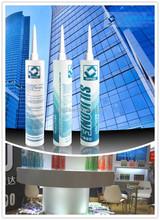industrial strength aluminum silicone sealant