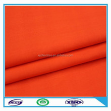 top sale china trade assurance50 polyester 50 cotton fabric