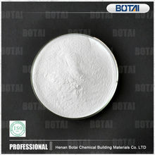 chemical construction materials use tile adhesive price of redispersible polymer powder