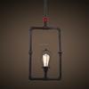 /product-gs/loft-design-vintage-metal-pipe-pendant-lamps-for-coffee-shop-60338398130.html