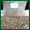 Screen 18 Laos unroasted coffee beans green coffee beans