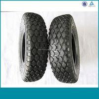 Extra Heavy Duty pushcart Tyre Made In China