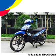 Newest mini motorbike/cheap pocket bikes 150cc/low price of motorcycles in china