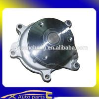 gasoline water pump for TOYOTA/DAIHATSU 1610097411 GMB:GWT-100A