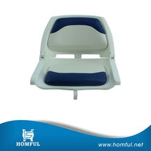 Foam Contoured Padded Foam Contoured Padded marine seats for sales