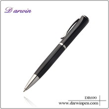 Free sample best friend birthday gift import the ball pen