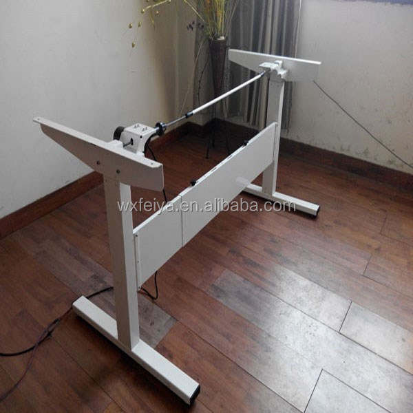 Electric Computer Desk Lift 750n Buy Electric Computer