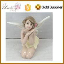 european porcelain small fairy figurines yl85377