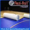 Dollamur flexi roll judo mat/rolling tatami mat /mma mat