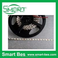 Smart Bes~strip led lights,220V LED Strip light ,smd 5050 cree led lighting strip lights
