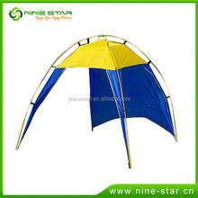 HOT SALE Newest Fashion! Good Quality inflatable activity tent 2015