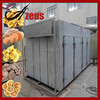 2015 Hot Air Circulating Industrial Food Dryer / Fruit and Vegetable Dryer Machine / Fruit Dryer
