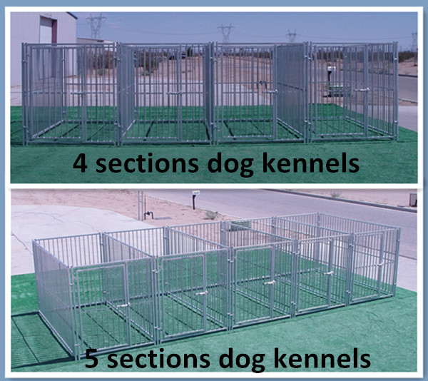 4 section,5 sections dog kennels.jpg