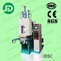 China credible rubber machine manufacturers