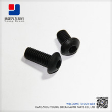 hardware High Strength China Supplier Magnetic Bolt