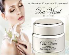 Crema de noche- tratamiento facial- dermatólogo- orgánica crema