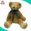 Cheap Teddy bear stuffed toys plush teddy bear wholesale