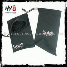 New design eyewear pouches,eyeglass case,glasses bag