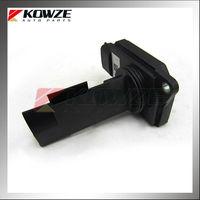 Air Cleaner Air Flow Sensor For Mitsubishi Lancer Colt Plus L200 Pajero Montero Sport MR985187