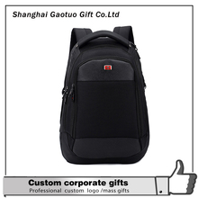 Custom Backpack With Logo Printed for gift