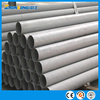 /product-gs/china-jiangshu-wuxi-100mm-diameter-stainless-steel-pipe-60083474770.html