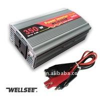 ce rohs power inverter dc 12v ac 220v 300w electric power inverter solar power inverter 100w 200w 300w 500w 800w 1000w