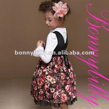 2012 spring autumn children clothes,child wear