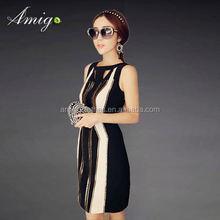 latest dress designs pictures abaya women dresses guangzhou wholeslae factory