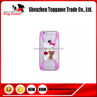KT Universal case for cell phone silicone