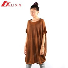 Wholesale cheap plus size clothing for women
