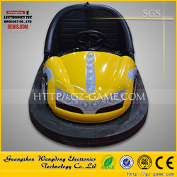 child electric car used mini bumper cars for sale