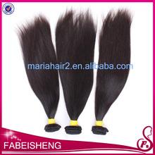 popular hotsell yonghui hair factory