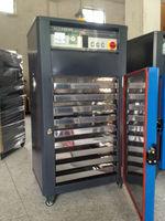 Vegetables Dryer Machine/fish Drying Machine/food Drying Equipment
