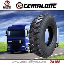 Good quality best selling 8.25r20 radial truck tyre/bus tyre