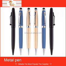 2015 Best sales Heavy stylus pen,stylus touch pen,touch screen pen for iphone