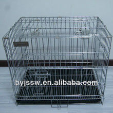 "Dog Cage 30"" 36"" 42"" 48"""